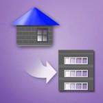 Как перевести в нежилое помещение