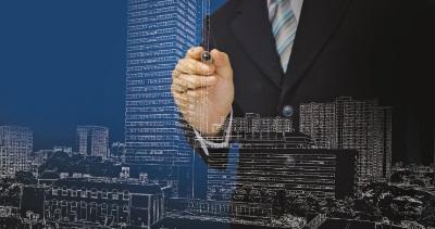 Коммерческая недвижимость купля0продажа