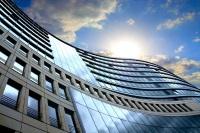 Коммерческая недвижимость-покупка