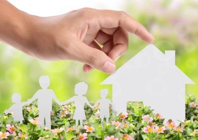 Плюсы покупки ипотечной квартиры