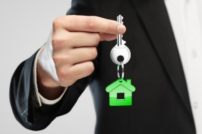 Покупка ипотечной квартиры-нюансы