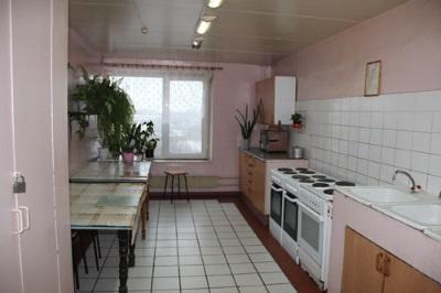Как приватизировать комнату в общежитии?