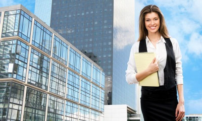 Продажа коммерческой недвижимости