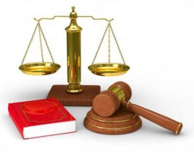 Расприватизация-суд