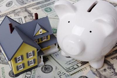 Рассчет ипотеки самостоятельно
