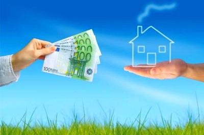 Расторгнуть договор аренды помещения