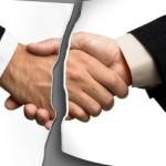 Расторжение договора аренды-досрочно