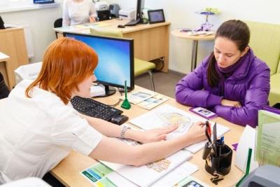 Изображение - Порядок продажи квартиры в ипотеке и покупки другой в ипотеку Riski-pokupki-ipotechnoj-kvartiry