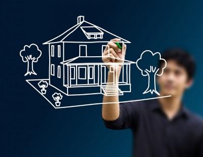 Самостоятельно расчитать ипотеку