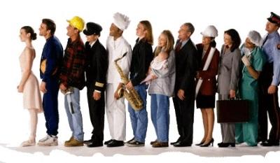 Социальная ипотека-программы