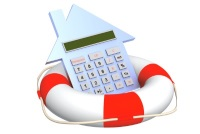 Страхование квартиры в ипотеке