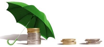 Страховые случаи при ипотеке