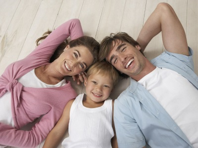 Субсидии молодым семьям