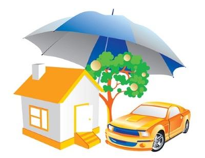 Что означает титульное страхование недвижимости?