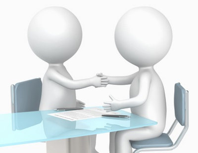 Титульное страхование-документы