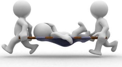 Титульное страхование-риски