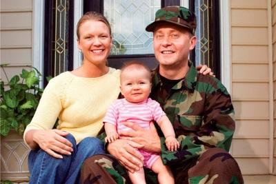 Военная ипотека-условия