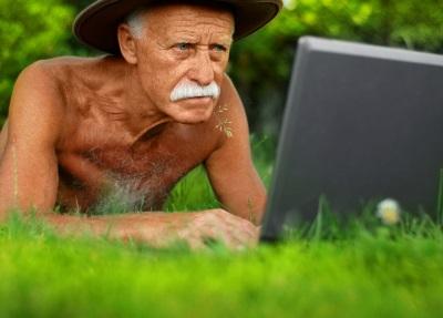 Военные пенсионеры-налог на землю