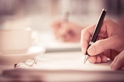 Оформляем временную прописку: сбор документов и прохождение инстанций