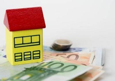 Что должен включать в себя договор задатка при покупке квартиры?