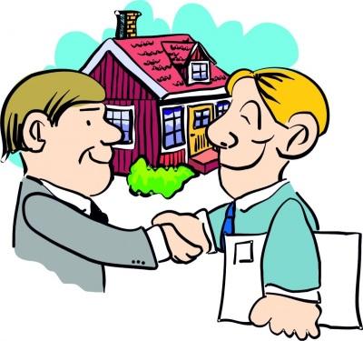 Получение задатка при покупке квартиры: понятие, нюансы и «подводные камни&#187