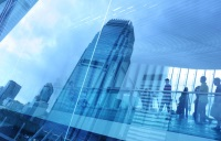 Коммерческая недвижимость-договор купли-продажи