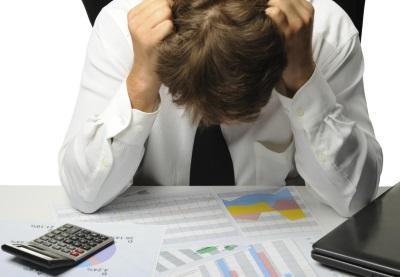 тсж-банкротство