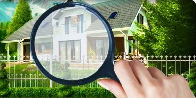 Ипотека-оценка недвижимости