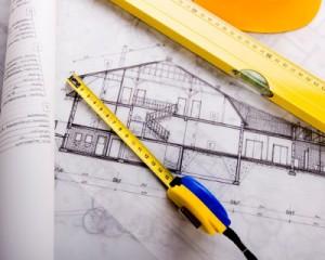 Кадастровая оценка-недвижимость