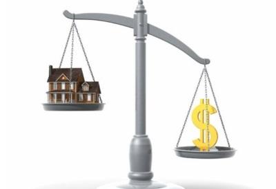 Кадастровая оценка стоимости квартиры