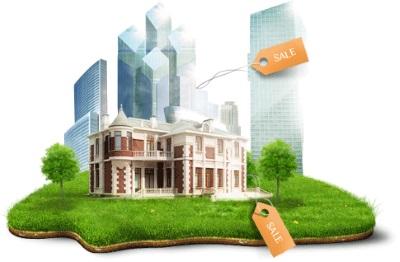 Ликвидационная оценка недвижимости