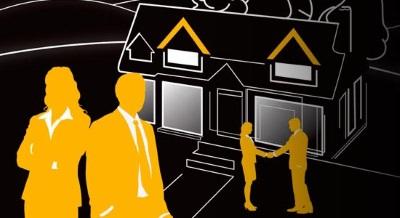 Методы оценки стоимости квартиры