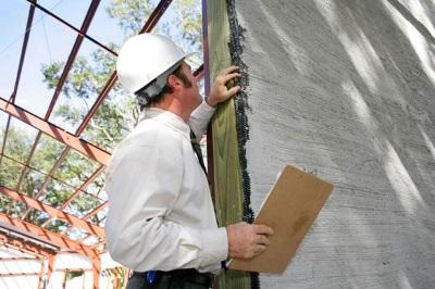 Методы оценки стоимости зданий