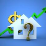 Методы оценки жилой недвижимости