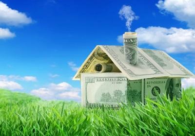 Земельный участок-налоги