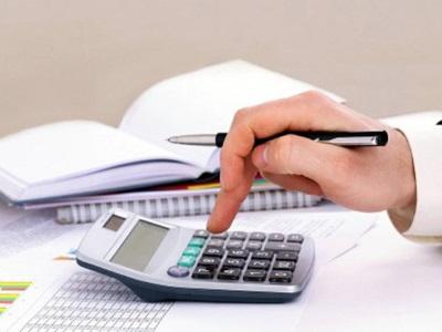 Оценить стоимость жилой недвижимости