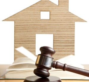 Оценка ликвидационной стоимости недвижимости