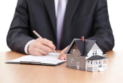 Оценка ликвидационной стоимости-недвижимости