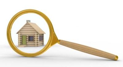 Оценка недвижимости-методы
