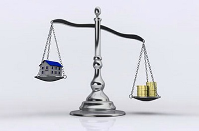 Оценка недвижимости методы