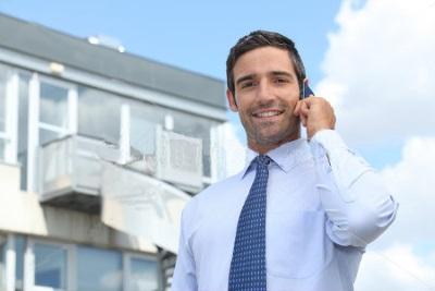 Оценка независимыми экспертами стоимости квартиры