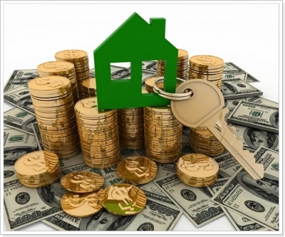 Оценка стоимости квартиры-аренда