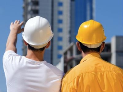 Оценка стоимости-здание и сооружение