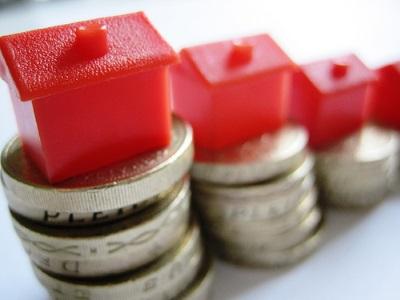 Приватизация кооперативной квартиры