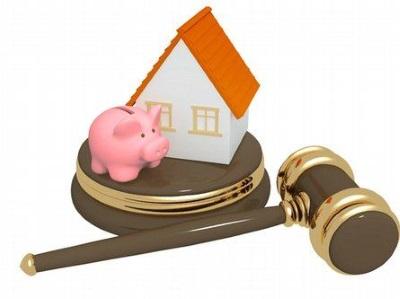 Рыночная оценка-недвижимость