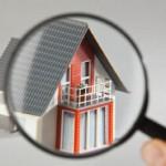 Рыночная оценка недвижимости
