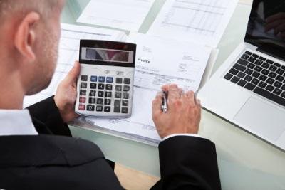 Рыночная оценка стоимости квартиры