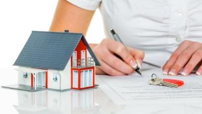Восстановить документы на квартиру