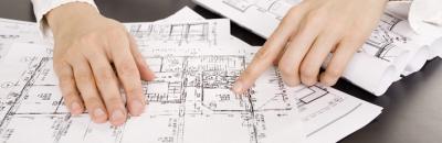 Кто составляет отчет об оценке приобретаемой недвижимости?