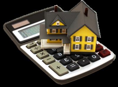 Отчет об оценке фундамента жилого дома